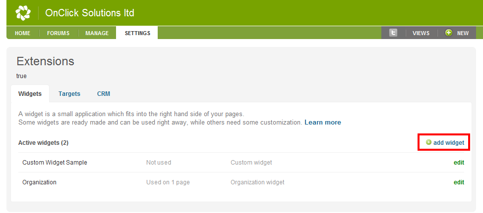 Add live chat widget to Zendesk - HelpOnClick