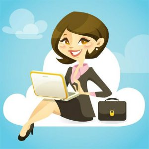 virtual chat agent