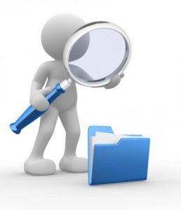 archive search-shutterstock