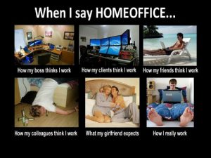 how-working-from-home-works