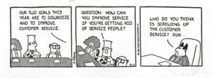 dilbert-customer-service