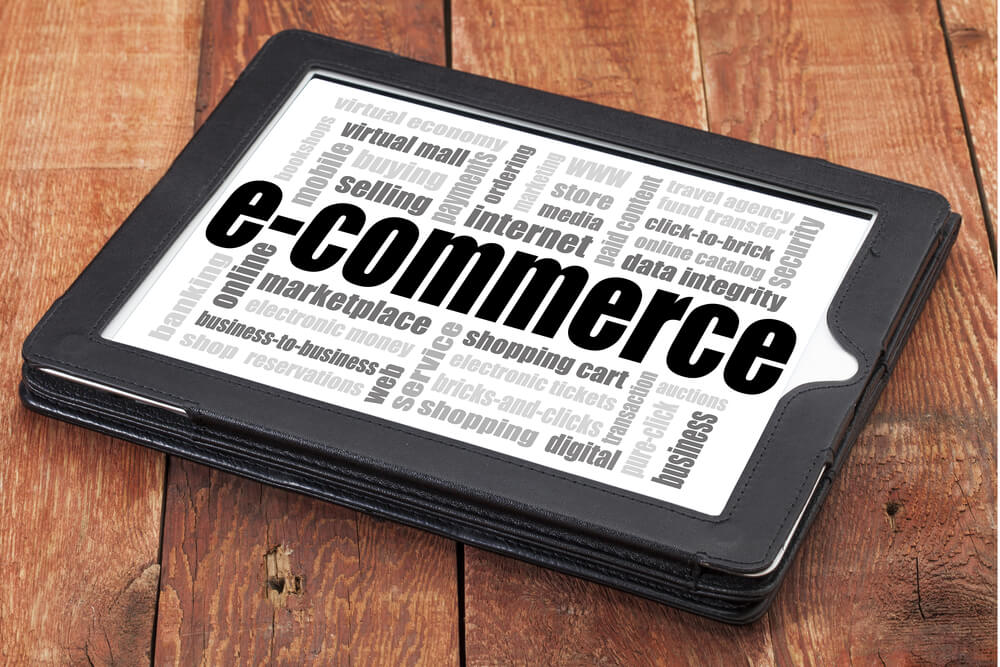 live chat for e-commerce