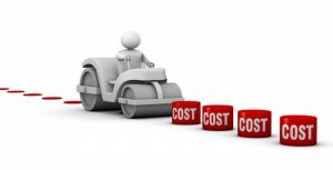 lower customer service costs