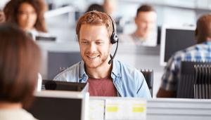 Customer-Support-Metrics