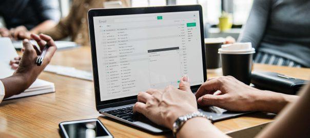 help desk software support