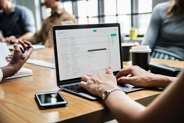 help desk software features