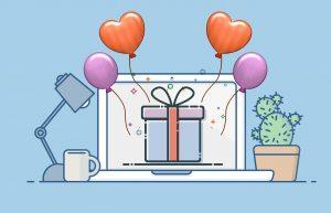 e-commerce shopping client satisfaction